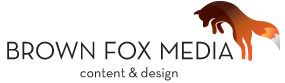 Brown Fox Media